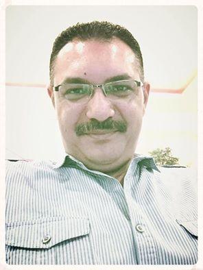 صورة أحمد العطار| يكتب : أطعمة تسبب الإرهاق