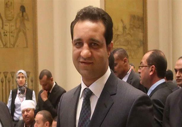 صورة أحمد مرتضى منصور: حكم إسقاط عضويتي يخالف الدستور واللائحة