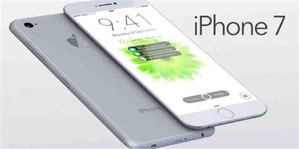 صورة بالفيديو .. 9 خصائص جديدة لـ آيفون مع نظام تشغيل iOS 10