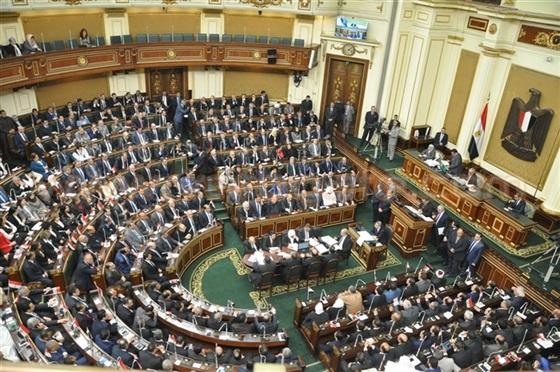 صورة أبو حامد: القيمة المضافة خطوة للإصلاح الاقتصادي .. واللي يستهلك أكتر يدفع أكتر