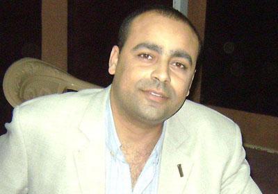 صورة أحمد الصاوي | يكتب : لماذا تشترى جنسية مصرية؟!