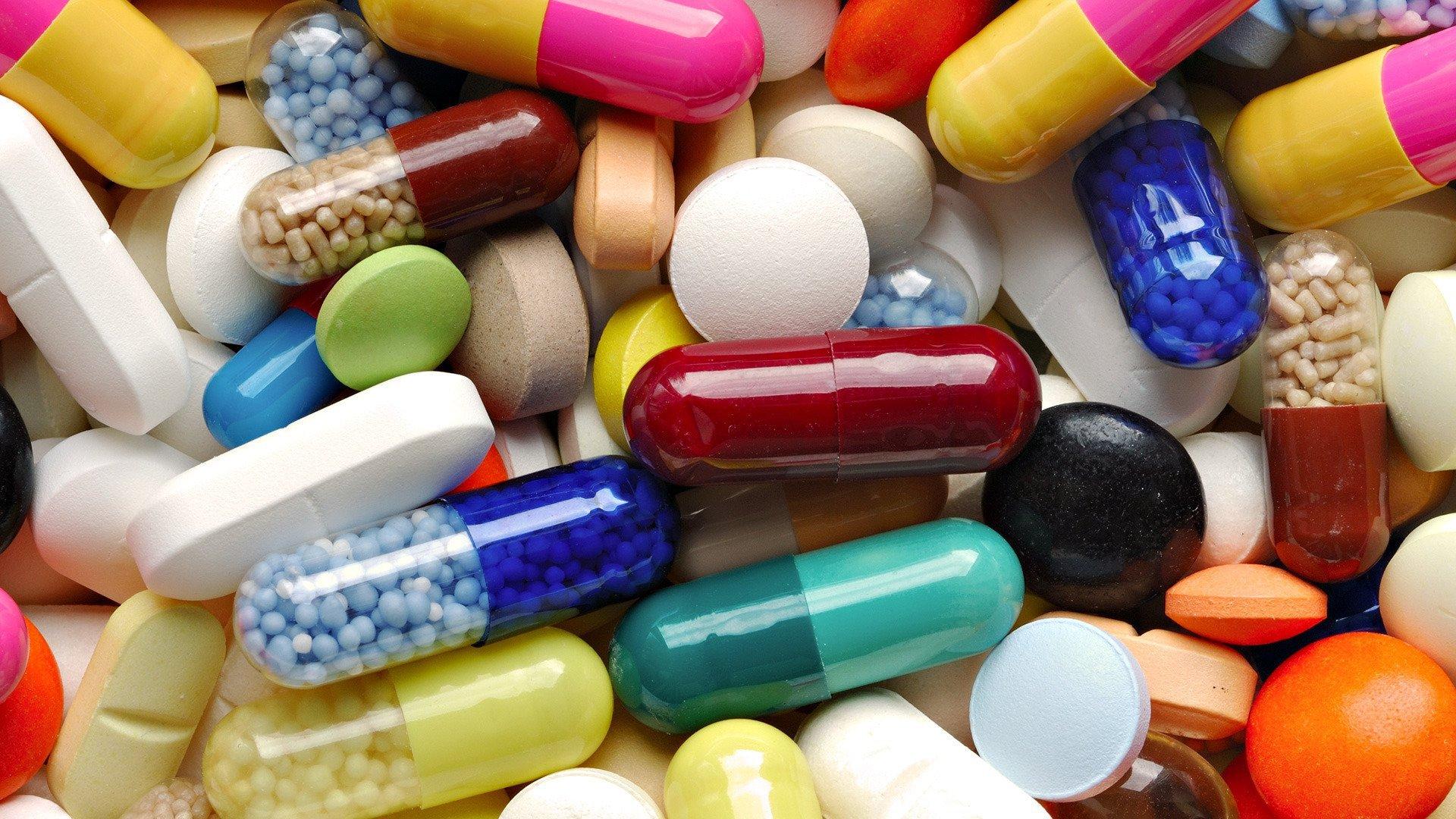 فى الدواء نقص أكثر من 1350 صنفا لعدم توافر الاعتمادات الدولارية