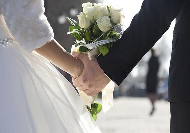صورة 49% من الألمان يرون أن العريس ليس في حاجة لطلب يد العروس من أبيها