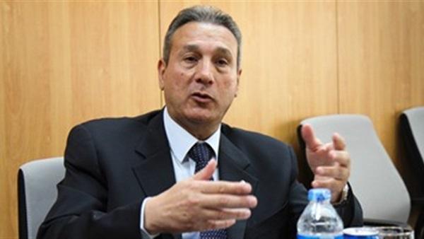 مصر735 مليون جنيه قيمة قروض «مشروعك» لـ23 ألف عميل.. فيديو