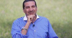 عمرو خالد بعد الانتقادات الموجهة له حول إعلان دجاج «الوطنية»