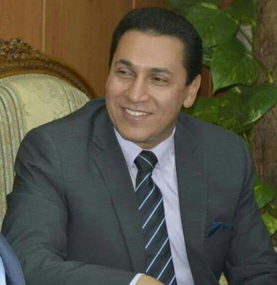 صورة بالفيديو.. رضا عبدالسلام: رواتب المحافظين والوزراء ضئيلة جداً