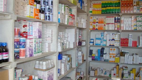 صورة شعبة الصيادلة: النقابة تقود حربًا لقتل صناعة الدواء المحلية