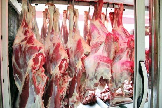 صورة غرفة القاهرة: ارتفاع أسعار اللحوم 14% والخضروات 37%