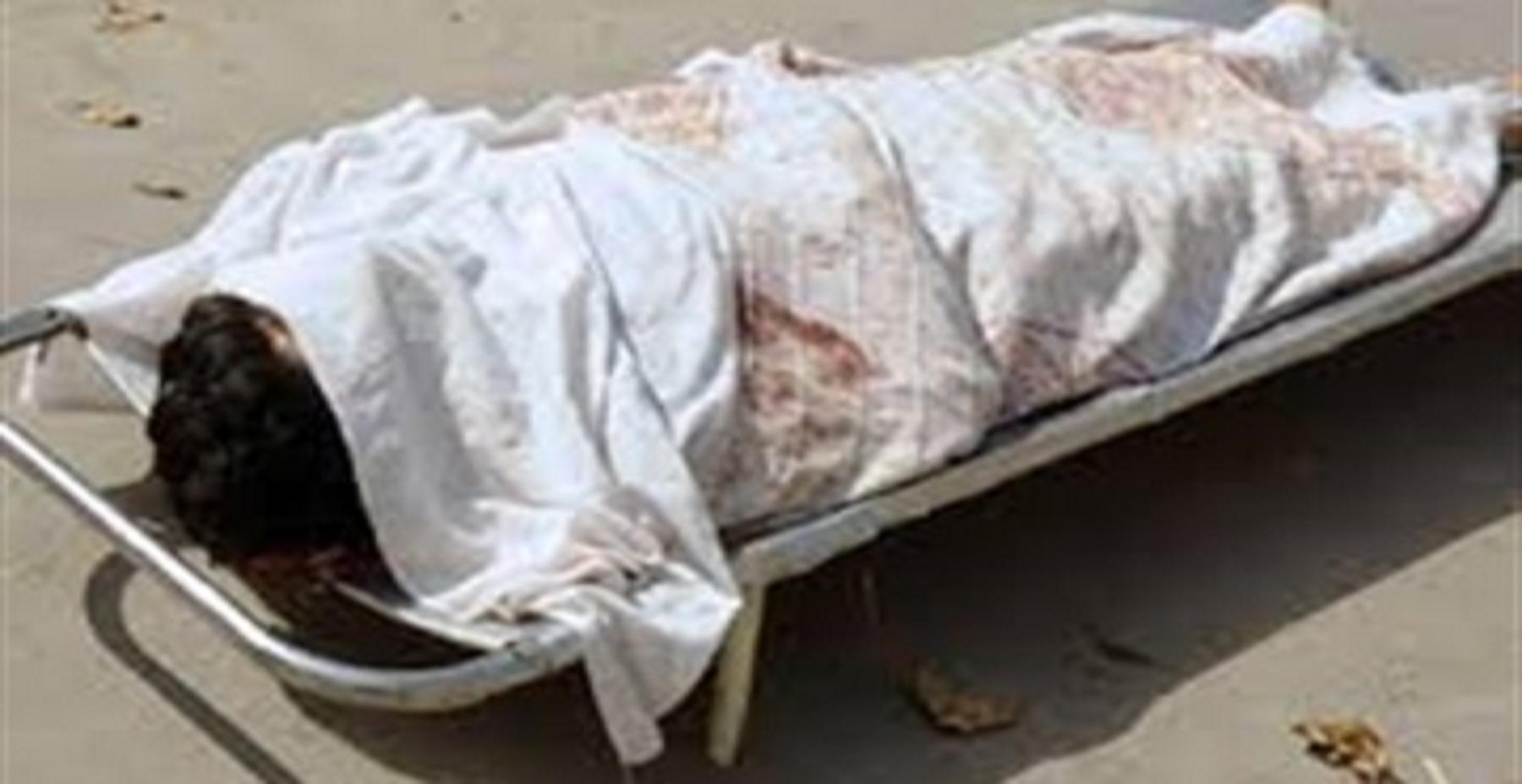 شخص وإصابة 11 في حادث تصادم بالعاشر من رمضان