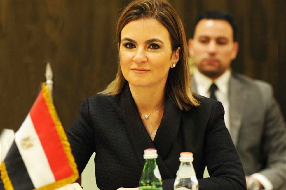 صورة التعاون الدولى: الأمم المتحدة خصصت منحًا بـ736مليون دولار لمصر