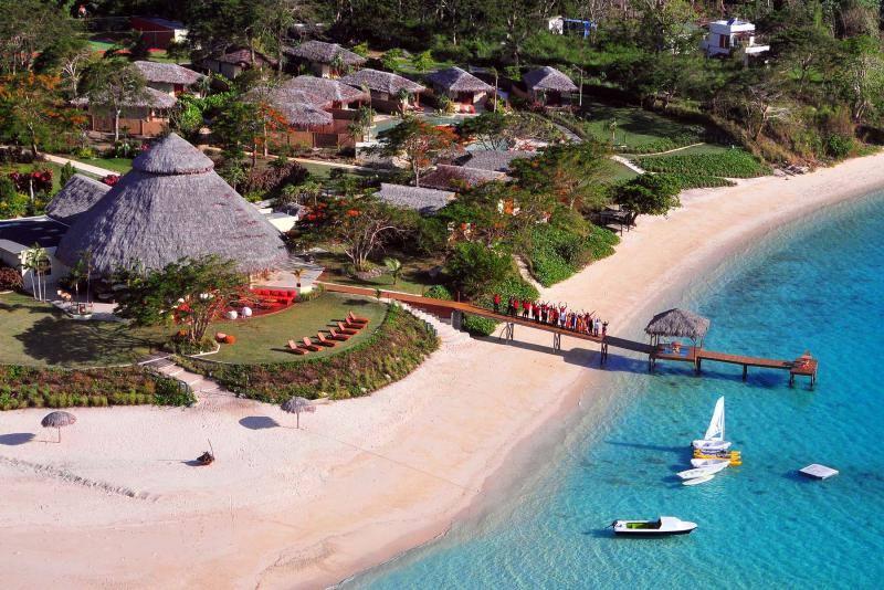 صورة بالصور.. تعرف على تفاصيل الحصول على جنسية جمهورية «فانواتو» والسفر إلى أوروبا بدون تأشيرة