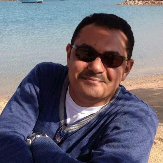 صورة الدكتور أحمد العطار | يكتب : الفحص الذاتي للثدي