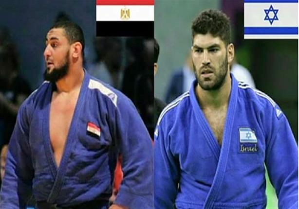 صورة قبل مباراة إسلام الشهابي.. ماذا فعل المصريون في 8 مواجهات سابقة أمام الإسرائيليين؟