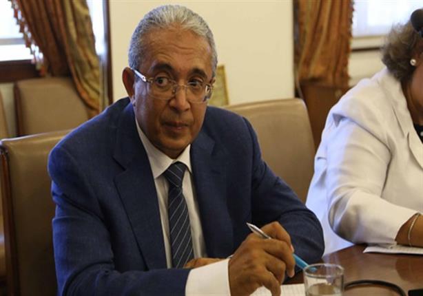 صورة لجنة تقصي الحقائق: وزير التموين أكد وجود فساد بمنظومة الخبز