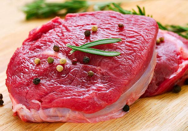 صورة دراسة: اللحوم الحمراء تزيد خطر الوفاة المبكرة