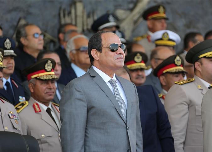 صورة سفير مصر بنيودلهي: زيارة السيسي تعزز الشراكة المصرية الهندية بكل المجالات