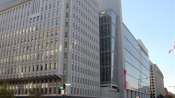 صورة البنك الدولي ومصر يوقعان اتفاقية قرض بـ 500 مليون دولار لتحسين التعليم الحكومي