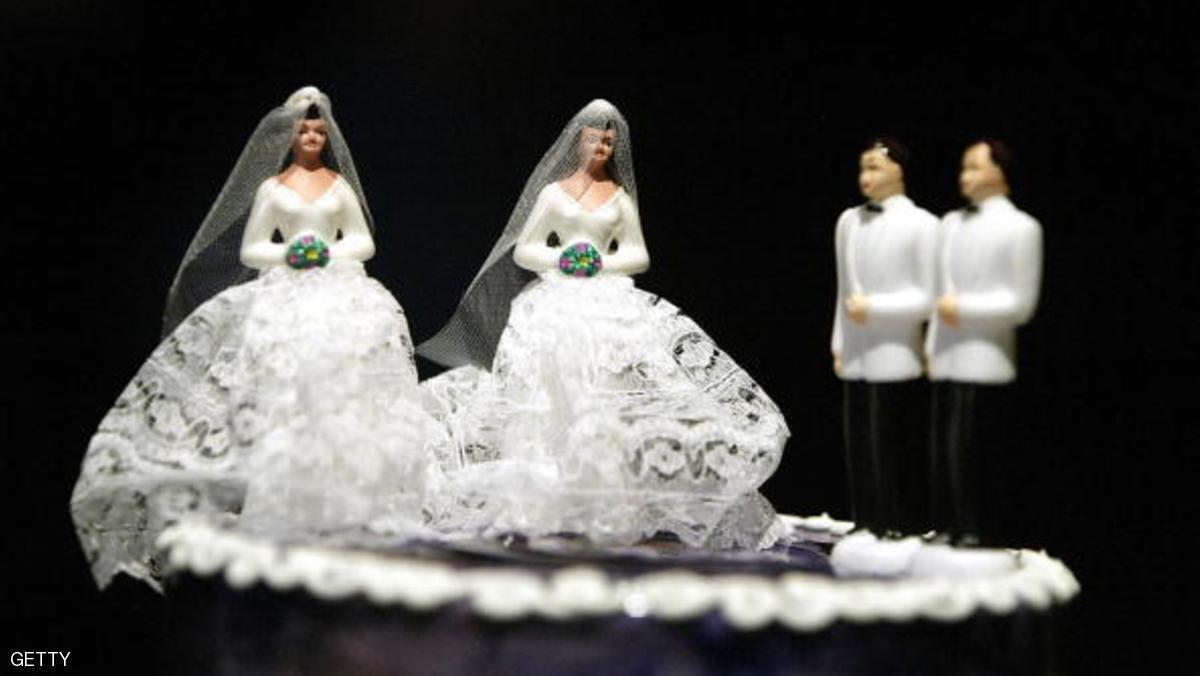 صورة 8 مهن تشجع على الطلاق
