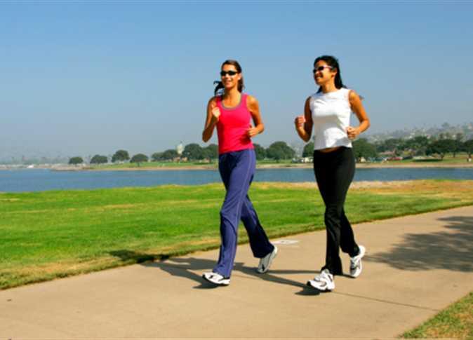 صورة أيهما أفضل وقت تدريب الركض.. الصمت أم الموسيقى؟
