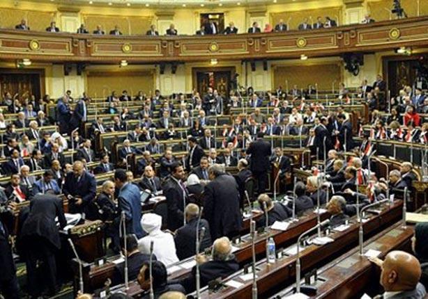صورة البرلمان يناقش عودة السياح الروس فى حضور وزيرى السياحة والطيران