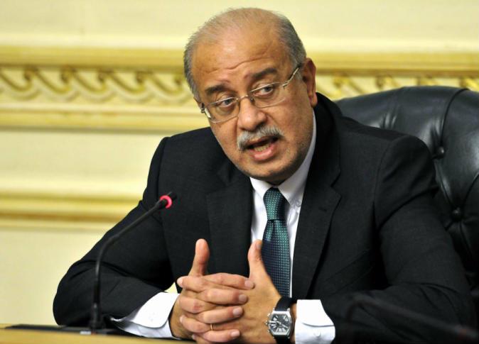 عاطف عبدالحميد محافظًا للقاهرة