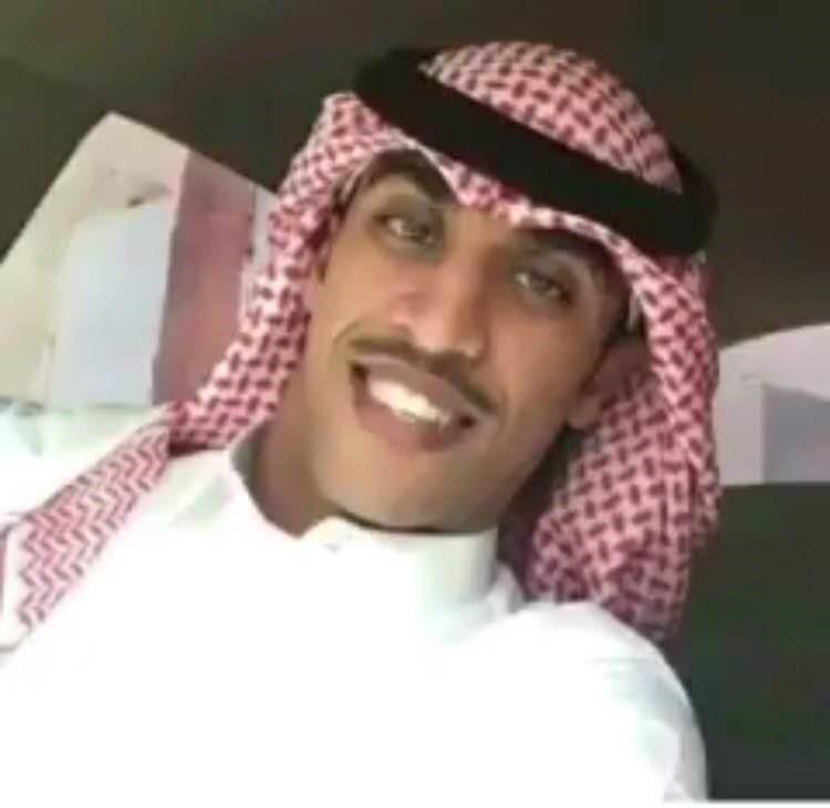 شاهد فيديو مقتل أشهر مفحط سعودي وهشتاج وفاة كنق النظيم يتصدر تويتر الشرقية توداي