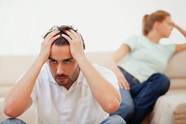 صورة 5 نصائح للحد من الخلافات الزوجية