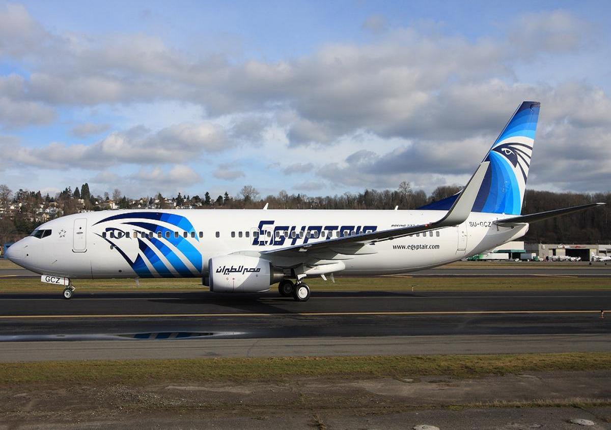 صورة وزير الطيران يقرر وقف إصدار تذاكر سفر تبدأ وتنتهي خارج مصر