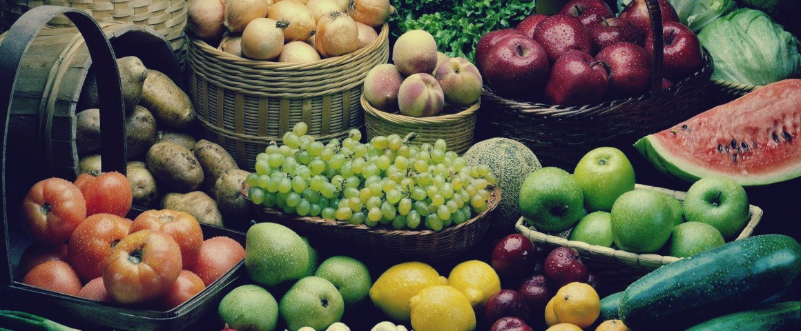 صورة 12 صنفًا من الأطعمة قد يتسبب في قتلك: هناك نوع من البطاطس لا تتناوله أبدًا