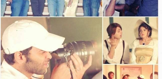 صورة تعرف على موعد طرح فيلم تيتانك النسخة العربية على الإنترنت