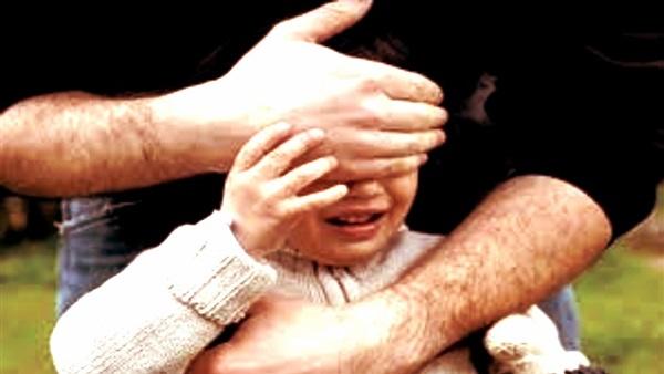 صورة برلماني يطالب بإعدام خاطفي الأطفال