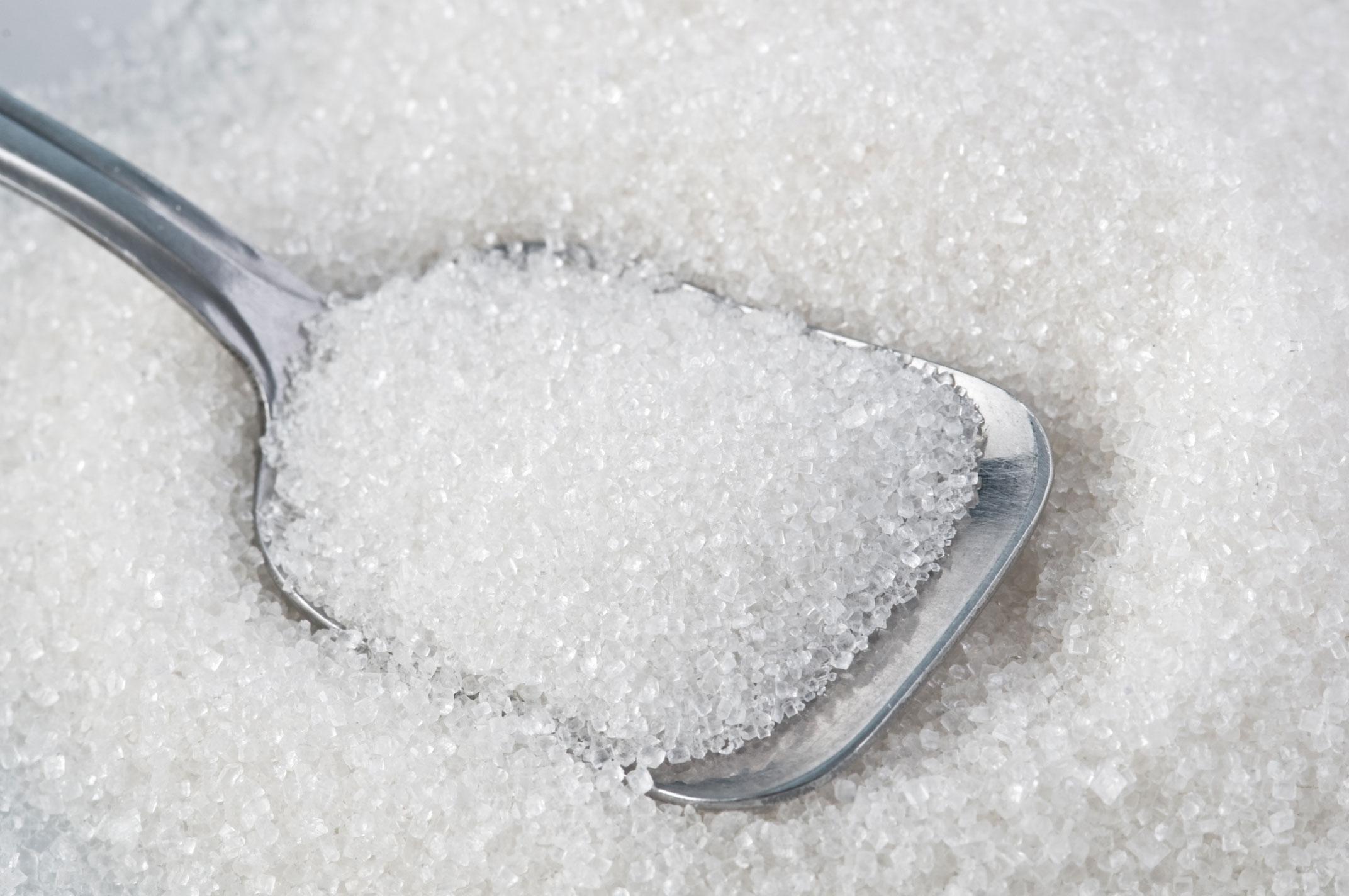 صورة ارتفاع سعر السكر لـ 8.5 جنيه لنقص المعروض بشركات التعبئة
