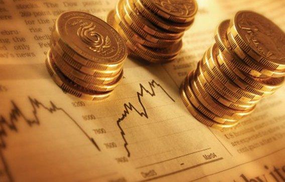 تطرح سندات خزانة بـ1.7 مليار جنيه