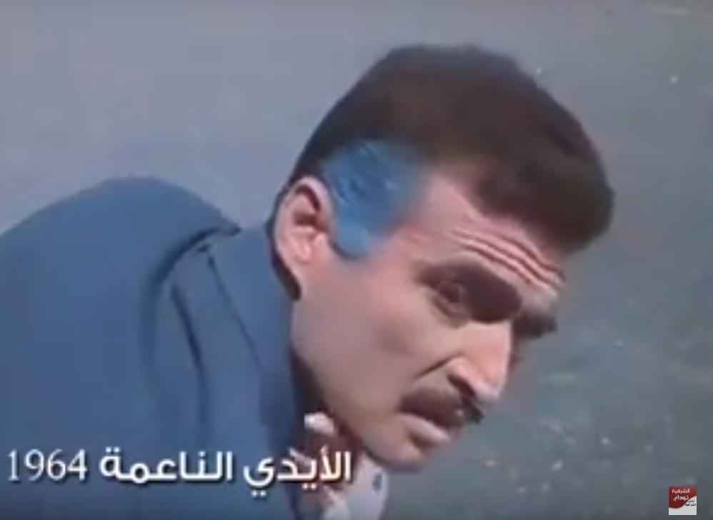 صورة ذكرى ميلاد فارس السينما المصرية أحمد مظهر