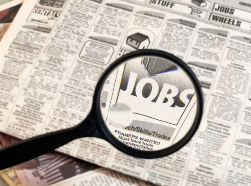 صورة أفضل مواقع توظيف عربية وعالمية للباحثين عن فرص عمل
