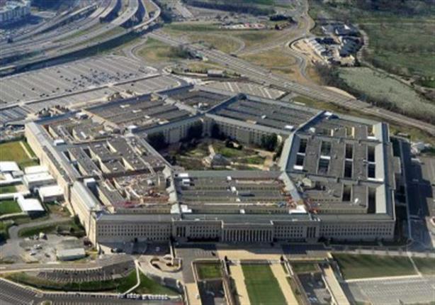 صورة «البنتاجون» دفع نصف مليار دولار في حملة دعائية ضد القاعدة في العراق