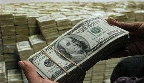 صورة تعرف على أسعار العملات بعد الارتفاع الجديد اليوم 6 سبتمبر