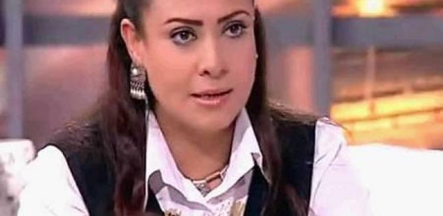 صورة نشوى مصطفى رداً على اتهامات تحريفها لـ «البسملة»: جهل