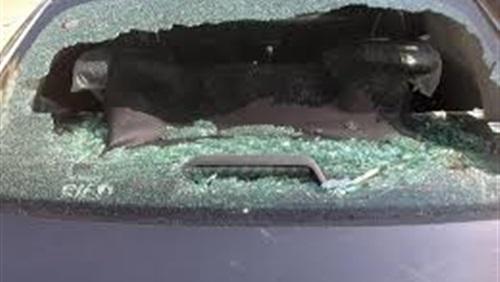 صورة تعرف على طريقة حماية سيارتك من «سرطان الزجاج»