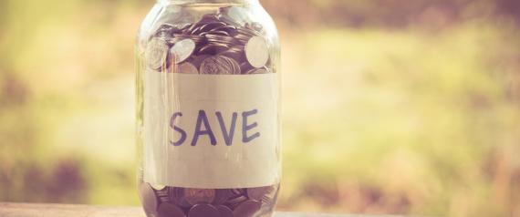 صورة مع ارتفاع الأسعار.. خطوات بسيطة تساعدك على ادخار المال