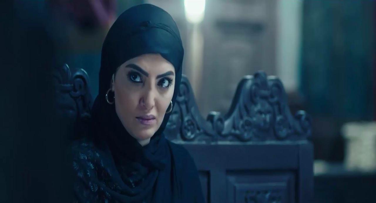 صورة غداً أولى حلقات مسلسل «ساحرة الجنوب» على MBC مصر