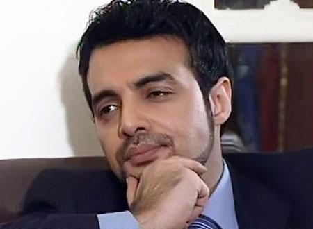 صورة تعليق الممثل «عمرو ياسين» علي فيديو خريج التوكتوك
