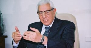 «الأعلى للإعلام» يعقب على قرار النائب العام