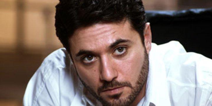 صورة نيابة الأسرة توصي برفض طعن «أحمد عز» على حكم نسب توأمه