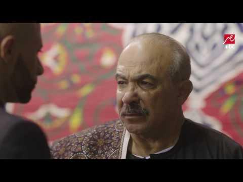 صورة هادي الجيار يُتهم بإفساد أخلاق المجتمع خاصةً الشباب
