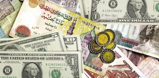 صورة محافظ المركزي الأسبق عن تعويم الجنيه: المصريين لازم يدفعوا التمن