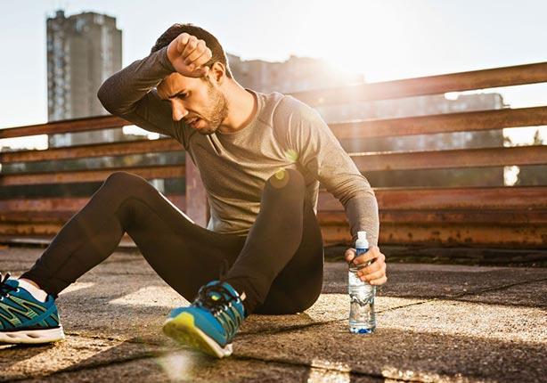 صورة هذا ما سيحدث لجسدك إذا واظبت على الرياضة لمدة 30 دقيقة يوميًا