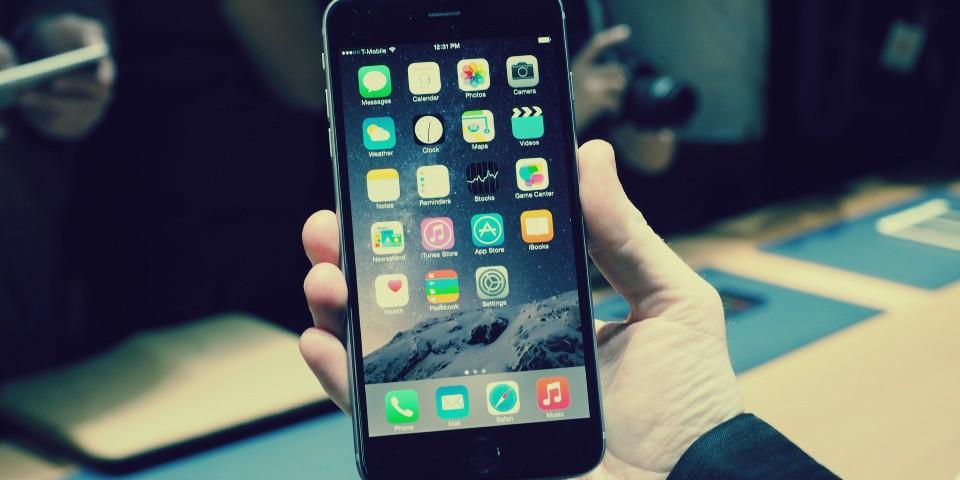 صورة وداعاً لأيقونات آبل المهملة.. 16 تطبيقاً بديلاً لهواتف iPhone