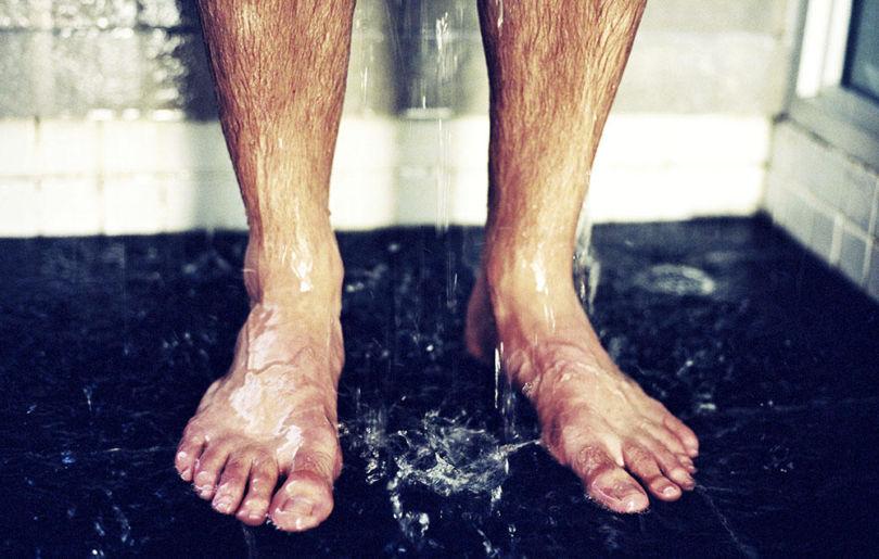 صورة 3 فوائد مذهلة للحمام الصباحي بمياه باردة كل يوم