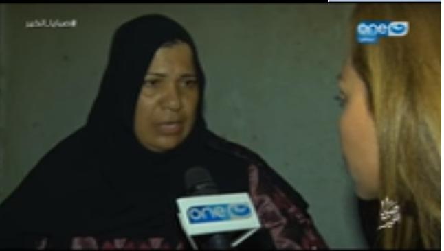 صورة لماذا وافقت سيدة مصرية من «كفر صقر» حصول اولادها على الجنسية الأسرائيلية؟